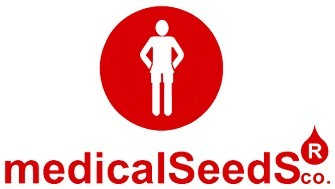 Medical Seeds Co.