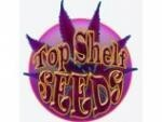 Top Shelf Seeds