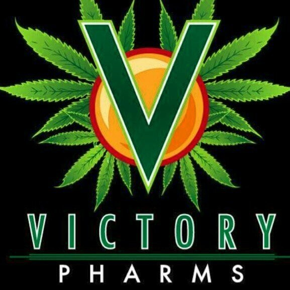 Victory Pharms