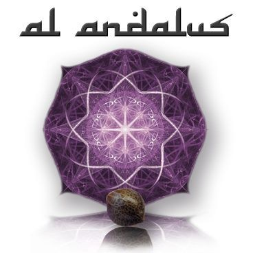 Al Andalus Seeds