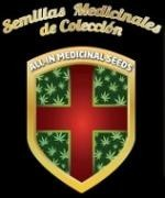 All-In Medical Seeds