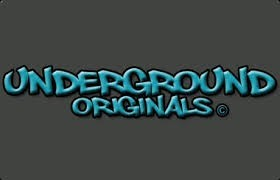 Underground Originals