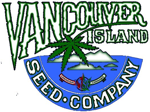420 was produced by Vancouver Island Seed Company