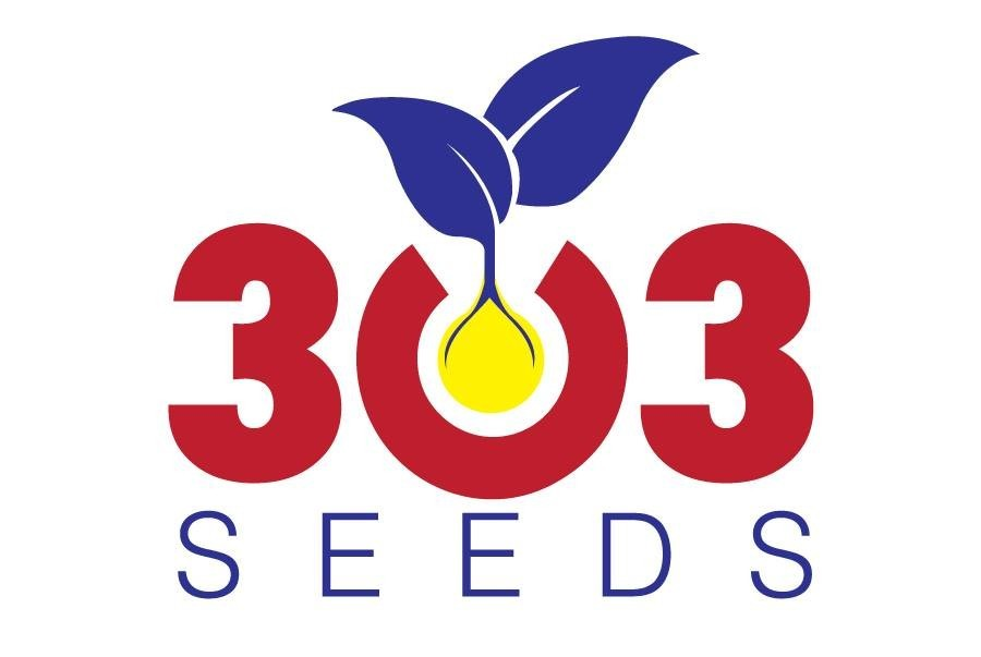 Bio-Star was produced by 303 Seeds