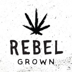 5G's Blue was produced by Rebel Grown