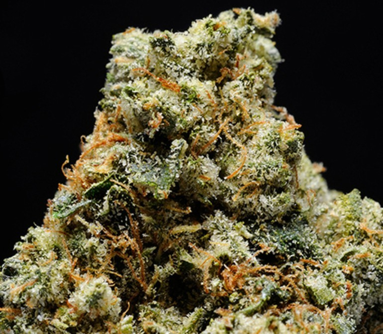 Image of Durban Berry